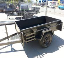 images/Box-Trailer/7x5-with-High-Side-Trailer/7x4highsider.jpg