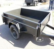 images/Box-Trailer/7x5-with-High-Side-Trailer/7x4highsiderboxtrailers2.jpg