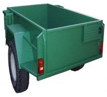 images/Box-Trailer/box-trailer-High-Sides/7x4HighSides.jpg