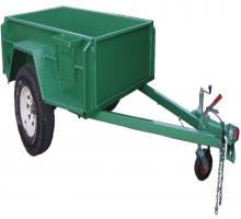 images/Box-Trailer/box-trailer-High-Sides/7x4HighSides1.jpg