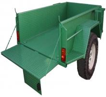 images/Box-Trailer/box-trailer-High-Sides/7x4HighSides2.jpg