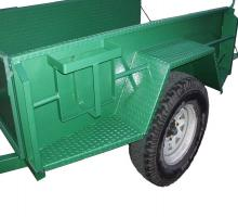 images/Box-Trailer/box-trailer-High-Sides/7x4HighSides3.jpg