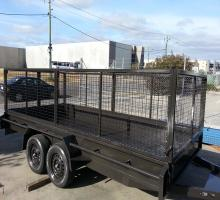 images/CAGE-TRAILERS/16x66 with cage .jpg