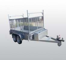 images/CAGE-TRAILERS/silver cage trailer.jpg