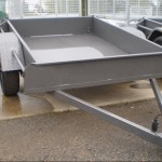 Cheap Trailer 150x150