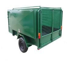 images/Lawn-Moving-Trailer/7x5x4FeetLawnMowingTrailer-1TonGVM/7x5x4LawnMowingTrailer4.jpg