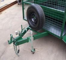 images/Lawn-Moving-Trailer/7x5x4FeetLawnMowingTrailer-1TonGVM/7x5x4LawnMowingTrailer8.jpg