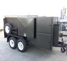 images/Lawn-Moving-Trailer/8x5-Tandem-Lawn-Mowing-Trailer--24-Ton-GVM/20130705_120029.jpg