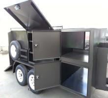 images/Lawn-Moving-Trailer/8x5-Tandem-Lawn-Mowing-Trailer--24-Ton-GVM/20130705_120247.jpg