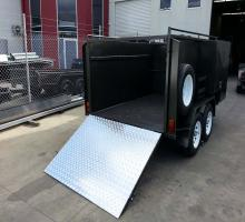 images/Lawn-Moving-Trailer/8x5-Tandem-Lawn-Mowing-Trailer--24-Ton-GVM/20130705_120330.jpg