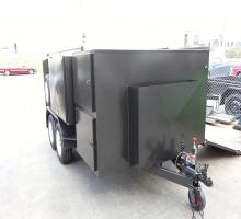 images/Lawn-Moving-Trailer/8x5-Tandem-Lawn-Mowing-Trailer--24-Ton-GVM/20130705_120718.jpg