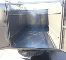 images/Lawn-Moving-Trailer/BarnDoorTandemLawnMowingTrailer/Copyof20130727_114644.jpg