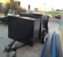images/Lawn-Moving-Trailer/LawnMowingHydraulicTipperTrailer-2TonGVM/lawnmowingtipper4.jpg