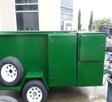 images/Lawn-Moving-Trailer/LawnMowingTrailer-14TonGVM/lawnmowingtrailer3.jpg