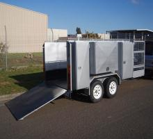 images/Lawn-Moving-Trailer/LawnMowingTrailer-2TonGVM/10x5x4LandscapingTrailer.jpg