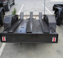 images/Single-Axle-Trailer/3-Lane-Bike-Trailer/3Lane Bike Trailer 1.jpg