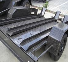 images/Single-Axle-Trailer/3-Lane-Bike-Trailer/3LaneBikeTrailer2.jpg