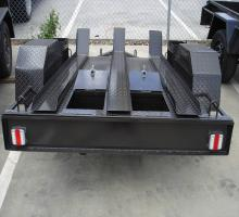 images/Single-Axle-Trailer/3-Lane-Bike-Trailer/3LaneBikeTrailer5.jpg