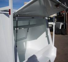 images/Single-Axle-Trailer/6x4TradiesWhite/6x4TradiesWhite3.jpg