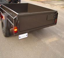 images/Single-Axle-Trailer/7x5withHighSides/7X5withHighSides3.jpg