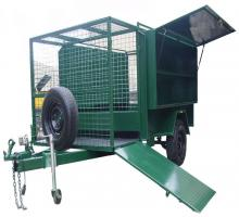 images/Single-Axle-Trailer/7x5x4LawnMowingTrailer/7x5x4LawnMowingTrailer1.jpg