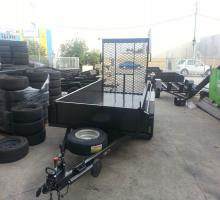 images/TandemTrailer/CustmonMadeTrailers/10x5withramps1.jpg
