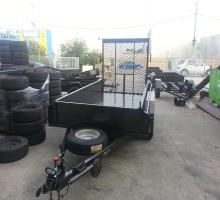 images/TandemTrailer/ExcavatorTrailers/10x5withramps1.jpg