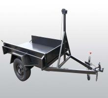 images/Tipper-Trailers/6x4ManualSmoothTipperTrailer/6x4manualsmooth1.jpg