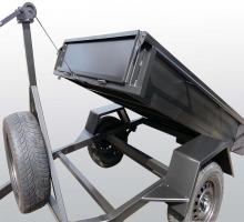 images/Tipper-Trailers/6x4ManualSmoothTipperTrailer/6x4manualsmooth2.jpg