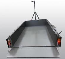 images/Tipper-Trailers/6x4ManualSmoothTipperTrailer/6x4manualsmooth4.jpg