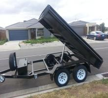 images/Tipper-Trailers/HydraullicTipperTrailerswithElectricalBrakes/10X5hydraulic tipper 2.8.jpg