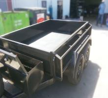 images/Tipper-Trailers/HydraullicTipperTrailerswithElectricalBrakes/8_5tipper-trailers.jpg
