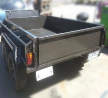 images/Tipper-Trailers/HydraullicTipperTrailerswithElectricalBrakes/8_5tipper-trailers1.jpg