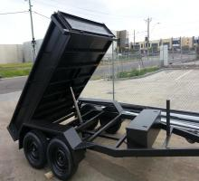 images/Tipper-Trailers/HydraullicTipperTrailerswithElectricalBrakes/8x5 hydraulic tipper.jpg