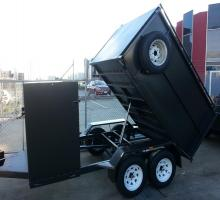 images/Tipper-Trailers/LawanMovingTipperTrailers2TonGVMwithElectricalBrakes/8x5lawnmovingtipper2tonGVM2.jpg