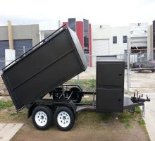images/Tipper-Trailers/LawanMovingTipperTrailers2TonGVMwithElectricalBrakes/8x5lawnmovingtipper2tonGVM3.jpg