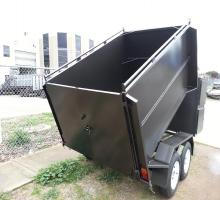 images/Tipper-Trailers/LawanMovingTipperTrailers2TonGVMwithElectricalBrakes/lawnmovingtipr.jpg