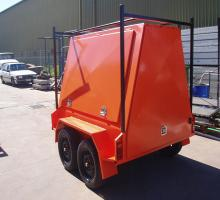 images/Trading-Trailer/7x5TradesmanTrailer-DualAxle/7x5x5 Tradies Orange (1).jpg