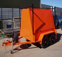 images/Trading-Trailer/7x5TradesmanTrailer-DualAxle/7x5x5 Tradies Orange.jpg