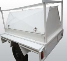 images/Trading-Trailer/8x5-Tradesman-Trailer-Single-Axle/8x5 single axle 4.jpg