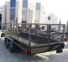 images/car-cage-carrier/carcarrierwithcage1.jpg