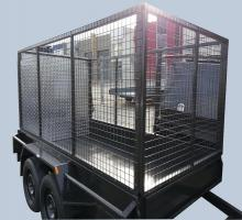 images/custom-trailer/8x5CustomMadeTrailerwith4ftCage.jpg