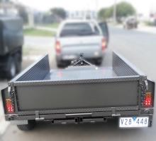images/custom-trailer/ExcavatorTrailer.jpg